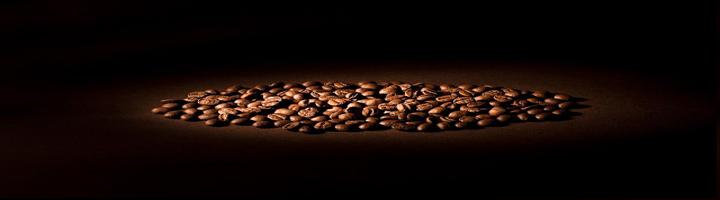 lechenija-gribka-kofem