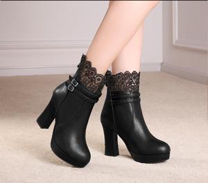 modnaja-obuv
