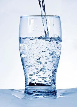 holodnaja-voda