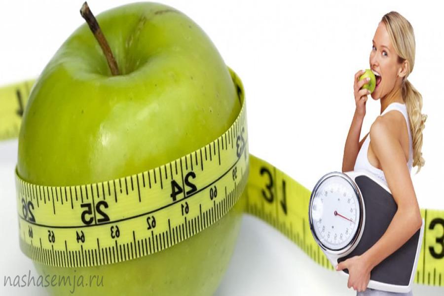 Физические упражнения для похудения:убрать живот за 10дней