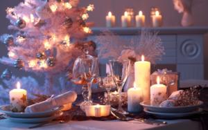 romanticheskij stol