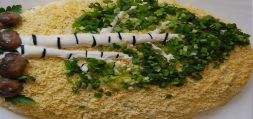 krasivyj salat