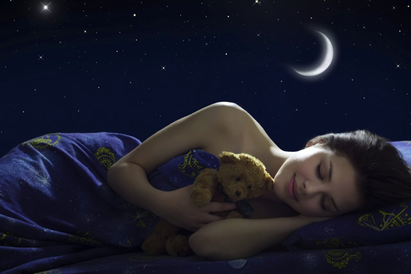 Эротические сны: значение эротическихснов