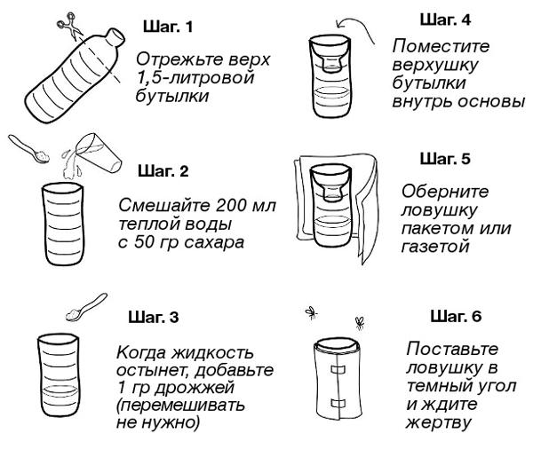 lovushka