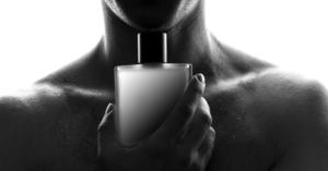 parfjum dlja vozbuzhdenija